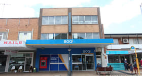Offices commercial property for lease at 2B/386 Logan Road Stones Corner QLD 4120