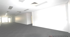 Offices commercial property for lease at 2A/386 Logan Road Stones Corner QLD 4120