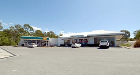 Shop & Retail commercial property for lease at 1C Curtis Avenue Boyne Island QLD 4680