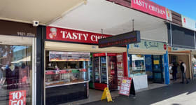 Shop & Retail commercial property for lease at Shop/154-164 Macquarie Street Liverpool NSW 2170