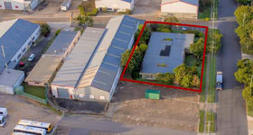 Offices commercial property for lease at Office 550sqm/163 Ingram Road Acacia Ridge QLD 4110