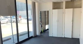 Offices commercial property for lease at Level 3, 301/152 Bunnerong Road Eastgardens NSW 2036
