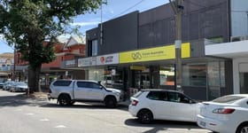 Offices commercial property for lease at Suite 1, 490 David Street Albury NSW 2640