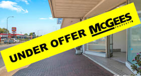 Shop & Retail commercial property for lease at 2/973-981 South Road Melrose Park SA 5039