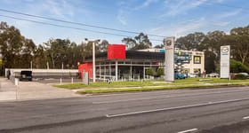 Factory, Warehouse & Industrial commercial property for lease at 1022 Burwood Highway Ferntree Gully VIC 3156