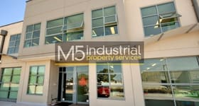 Factory, Warehouse & Industrial commercial property for lease at 6/171 Kingsgrove Road Kingsgrove NSW 2208