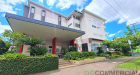 Medical / Consulting commercial property for lease at Tenancy C/189 Hume Street Toowoomba QLD 4350