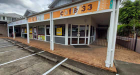 Shop & Retail commercial property for lease at 3/33 Lisson Grove Wooloowin QLD 4030