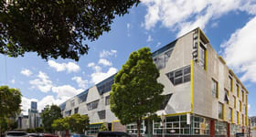 Offices commercial property for lease at Level 3 Suite 3.06/15-87 Gladstone Street South Melbourne VIC 3205