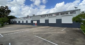 Factory, Warehouse & Industrial commercial property for lease at 14 Aitken Street Aitkenvale QLD 4814