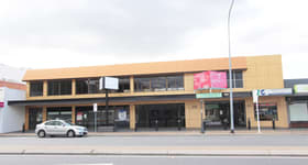 Shop & Retail commercial property for lease at 1A/28-34 Old Cleveland Road Stones Corner QLD 4120