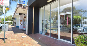 Shop & Retail commercial property for lease at 33 Dava Drive Mornington VIC 3931