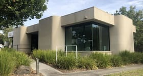 Offices commercial property leased at 9/418 Princes Highway Narre Warren VIC 3805