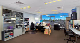 Parking / Car Space commercial property for lease at Daydream Street Warriewood NSW 2102