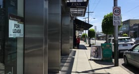 Offices commercial property for lease at 1198 High  Street Armadale VIC 3143