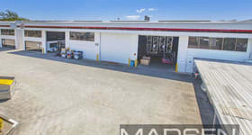 Factory, Warehouse & Industrial commercial property for lease at 10 Success Street Acacia Ridge QLD 4110