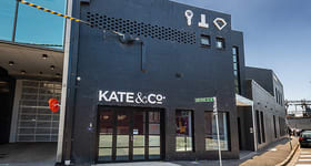 Offices commercial property for lease at 28 Stephenson Street Cremorne VIC 3121
