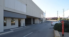 Showrooms / Bulky Goods commercial property for lease at 6/505 Scarborough Beach Road Osborne Park WA 6017