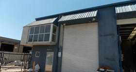 Factory, Warehouse & Industrial commercial property for lease at 4/16 Carnegie Place Blacktown NSW 2148