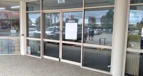 Shop & Retail commercial property leased at 5/5 North Shore Drive Burpengary QLD 4505