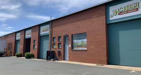Factory, Warehouse & Industrial commercial property for lease at 3/28 Barrier Street Fyshwick ACT 2609