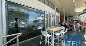 Shop & Retail commercial property for sale at 1/110 Marine Parade Coolangatta QLD 4225