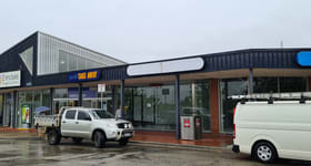 Shop & Retail commercial property for lease at 25 Erindale Shopping Centre/50 Comrie St Wanniassa ACT 2903