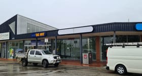 Shop & Retail commercial property for lease at Shop 25 Erindale Sho/50 Comrie St Wanniassa ACT 2903