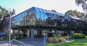 Showrooms / Bulky Goods commercial property for lease at 362 Wellington Road Mulgrave VIC 3170
