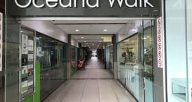Shop & Retail commercial property for lease at 10/62 Grafton Street Cairns City QLD 4870