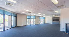 Offices commercial property for lease at 219 - 221 Canning Highway South Perth WA 6151