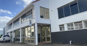 Factory, Warehouse & Industrial commercial property for lease at 3/272 Lavarack Avenue Eagle Farm QLD 4009