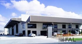 Factory, Warehouse & Industrial commercial property for lease at 41 Antimony Street Carole Park QLD 4300