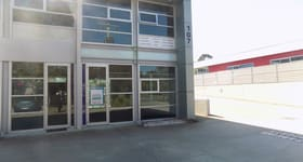 Showrooms / Bulky Goods commercial property for lease at 4/107 Tulip Street Cheltenham VIC 3192