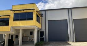 Factory, Warehouse & Industrial commercial property sold at 5/1472 Boundary Road Wacol QLD 4076