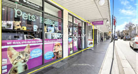 Shop & Retail commercial property for lease at King Street Newtown NSW 2042