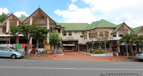 Offices commercial property for lease at 17/1 Park Road Milton QLD 4064