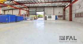 Factory, Warehouse & Industrial commercial property for lease at Archerfield QLD 4108