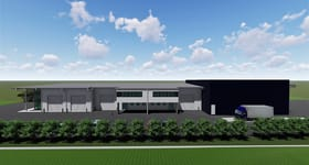 Factory, Warehouse & Industrial commercial property for lease at 2/16 Naru Street Chinderah NSW 2487