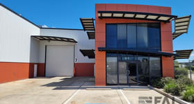 Factory, Warehouse & Industrial commercial property for lease at Coopers Plains QLD 4108