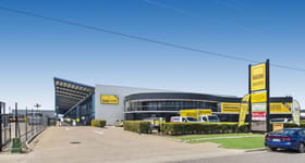 Showrooms / Bulky Goods commercial property for lease at Unit 8-Lot 10/399 Woolcock Street Garbutt QLD 4814
