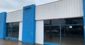 Showrooms / Bulky Goods commercial property for lease at 5/87 Collie st Fyshwick ACT 2609