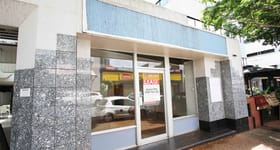 Medical / Consulting commercial property for lease at Toowong QLD 4066