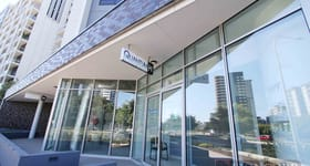 Medical / Consulting commercial property for lease at Hamilton QLD 4007