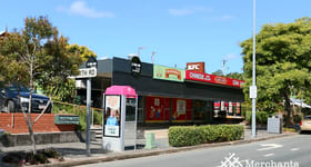 Offices commercial property for lease at 588 Logan Road Greenslopes QLD 4120