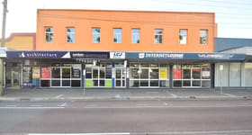 Medical / Consulting commercial property for lease at 607 Flinders Street Townsville City QLD 4810