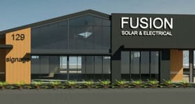 Shop & Retail commercial property for lease at 129 Ingham Road West End QLD 4101