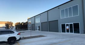Factory, Warehouse & Industrial commercial property for lease at 13/8 Beaconsfield Street Fyshwick ACT 2609