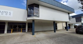 Factory, Warehouse & Industrial commercial property for lease at 4/77 Araluen Street Kedron QLD 4031