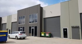 Showrooms / Bulky Goods commercial property for lease at 25/35-37 Jesica Road Campbellfield VIC 3061